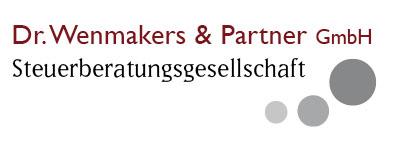 Logo Dr Wenmakers und Partner